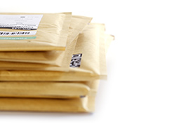 Are Padded Mailing Envelopes Recyclable?